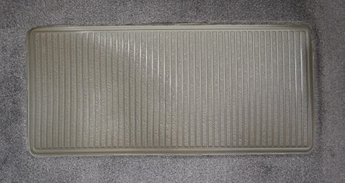 1987-1993 Mazda B2600 Extended Cab Complete Cutpile Replacement Carpet Kit