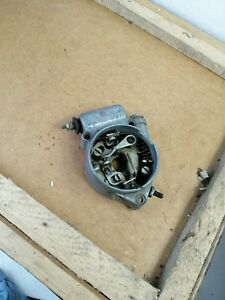 ORIGINAL-Zuendung-fuer-M72-Ural-M61-K750-K650-MT-BMW-Dnepr-12-Ignition