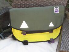 item 1 Puma Traction Courier Laptop Bag Shoulder Bag Satchel 06920202 -Puma  Traction Courier Laptop Bag Shoulder Bag Satchel 06920202 e2eaa3054a026
