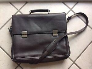 An Schnallen Kratzer gut Leder Bag Leichte Aski Bags Messenger Umhängetasche zOxq8U