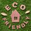 Hemway-Eco-Friendly-Glitter-Biodegradable-Cosmetic-Safe-amp-Craft-1-24-034-100g thumbnail 255