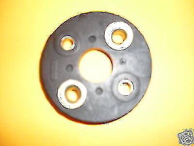 Flector direction Renault 4 4L 5 6 10 12 18 Disc steering Hardyscheibe Lenksaule