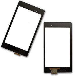 pour-Asus-Google-Nexus-7-2nd-Generation-ecran-d-039-affichage-tactile-Numerisateur