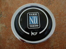 Nardi  Horn Button Push  Dual Contact fits  Mercedes Benz Ford Horn Steering
