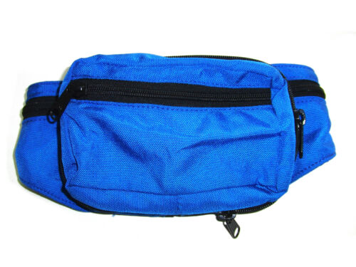 Eagle Industries Light Blue Small Weapon Fanny Pack