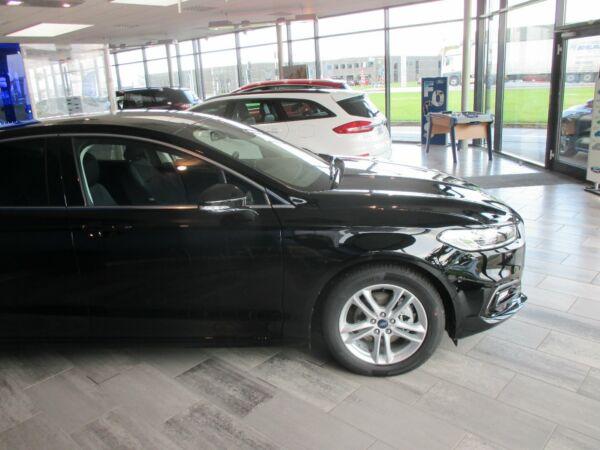 Ford Mondeo 1,5 EcoBoost Titanium aut. - billede 4