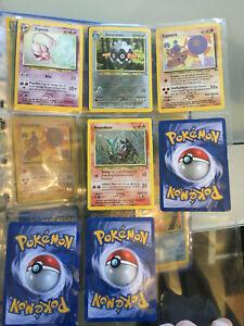Pokemon-Karten-Neo-Entdeckung-62-75-Karten
