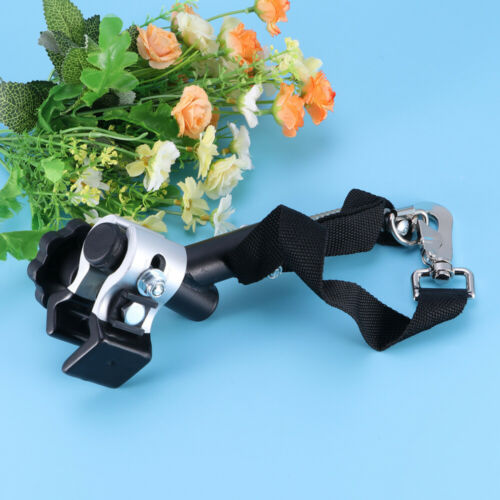 Bike Trailer Hitch Aluminum Alloy Linker Universal Bicycle Trailer Hitch Adapter