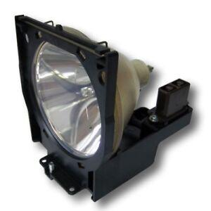 Alda-PQ-ORIGINALE-LAMPES-DE-PROJECTEUR-pour-SANYO-plc-xf21e