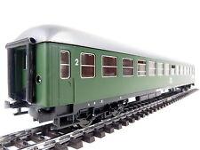 Roco 44455 Schnellzugwagen 2.Kl. der DB, EVP ! (MF068)