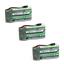 3x-Turnigy-Nano-LiPo-Akku-750mAh-1S-35-70C-SYMA-X5-X5C-H5C-X5SW-X5SC-K-300-3-7V