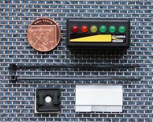 12v-LED-battery-status-or-alternator-monitor-level-meter-gauge-lamp-indicator-A