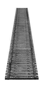 CENTRAL-VALLEY-1903-2-HO-72-ft-CVT-Bridge-Tie-Sections-2-10-034-modelrrsupply