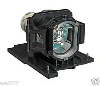 Hitachi Cp-aw2519nm, Cp-aw251nm Projector Lamp With Philips Bulb Inside