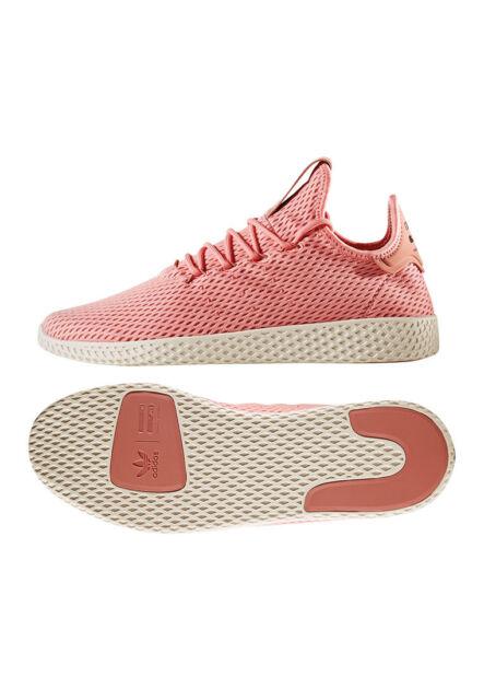 Uk Pw Eu 40 Tennis Pink Hu Low Adidas 23 Rise In 7 Originals Men's Trainers gvIbmYf67y