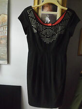 0.99P IDEAL PROM/BALL/PARTY LIMITED COLLECTION DRESS SZ 8