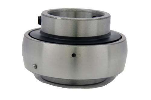 Heavy Duty Mounted Bearing Insert UC307 35mm UC307