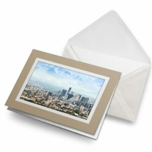 Greetings-Card-Biege-Mexico-City-Cityscape-Buildings-21875