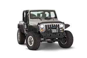 Jeep wrangler jk 2007 2012 workshop service repair owners and parts image is loading jeep wrangler jk 2007 2012 workshop service repair publicscrutiny Images