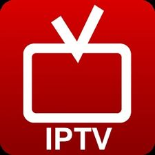 IPTV 3 days trials  MAG 250,254,270,275,AVOV,KODI, DREAM LINK $0.99