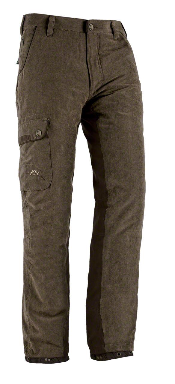 Blaser Pantalón de Caza Argali ² Invierno - 110002-001