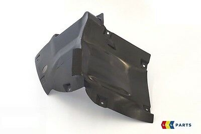 Mercedes CLK Chassis Extension Right Front W209 O//S Front Chassis Extension 2003