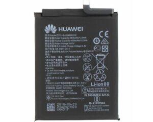 Original-Huawei-HB436486ECW-Akku-fuer-Huawei-Mate-10-Pro-BLA-L29-Dual-Sim