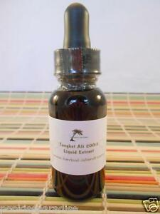 Tongkat-Ali-200-1-Liquid-Extract-Tincture-1oz-or-30ml-Pasak-bumi-Longjack