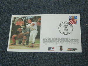 Sept-27-1998-Mark-McGwire-Ends-70-Home-Runs-First-Day-Cover-PSA