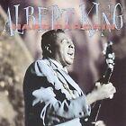 Hard Bargain by Albert King (CD, Oct-1995, Stax)