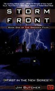 Storm-Front-a-novel-of-the-Dresden-Files-by-Jim-Butcher-FREE-USA-SHIPPING