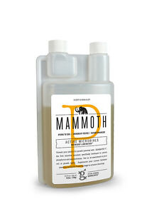 Mammoth-P-500ml-Phosphorus-Bloom-Bud-Booster-Organic-Concentrated