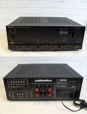 Kenwood KA-990V  Amplificateur Poweramp Verstärker int. shipping