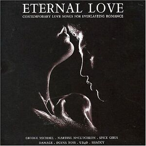 Various-Artists-Eternal-Love-CD
