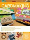 The Complete Photo Guide to Cardmaking by Judi Watanabe (Paperback, 2016)