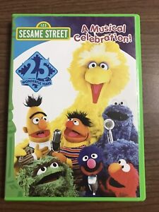 Sesame-Streets-25th-Birthday-A-Musical-Celebration-DVD-1997
