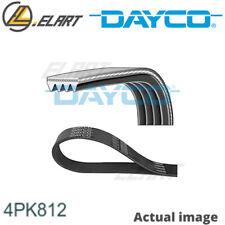 Q 1 HWPP 20BK 161-60003 20MM-PP-GY HAT20 outil pour spiroband application HWPP