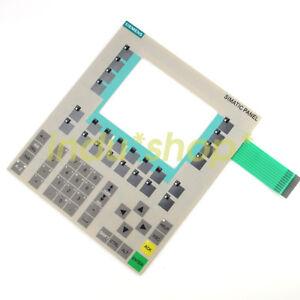NEW-For-siemens-Membrane-Keypad-OP170B-6AV6542-0BB15-2AX0