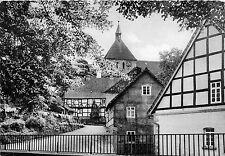 BG21888 solbad salzhemmendorf kr hameln badehaus  germany CPSM 14.5x9cm