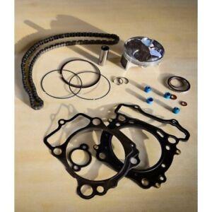 kit-piston-sellos-esmeril-YAMAHA-YZ250F-3-RINGS-2001-07-C-76-96mm-HC-Vertex