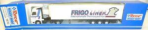 FH12-Globetrotter-Frigo-Liner-Roco-Art-1616-1-87-NEW-A