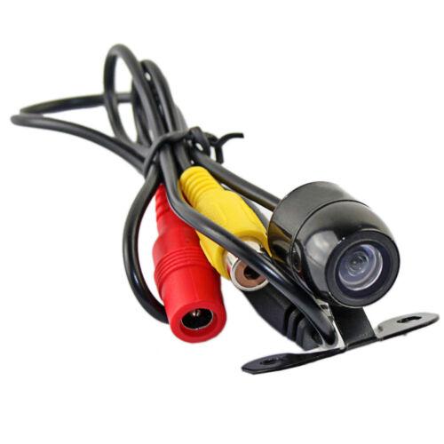 720p AHD Wide Angle  wired HD mini camera Surveillance waterproof camera