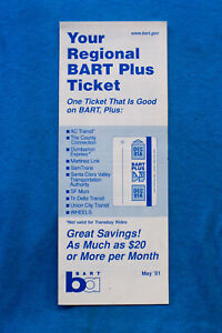 Your-Regional-BART-Plus-Ticket-May-2001