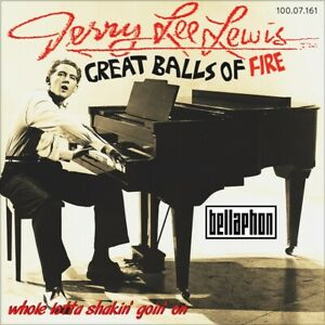 7-034-JERRY-LEE-LEWIS-Greats-Balls-Of-Fire-Whole-Lotta-Shakin-039-Goin-039-On-BELLAPHON