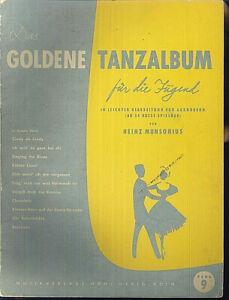 Heinz-Munsonius-Das-goldene-Tanzalbum-fuer-die-Jugend-Band-9