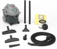 All Around Wet/dry Vacuum on sale