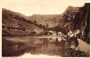 Cheddar-The-Valley-Lake-Cottages-Panorama