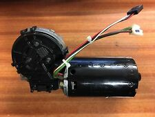 Bosch 0 390 257 651 CEP 24V Gearmotor