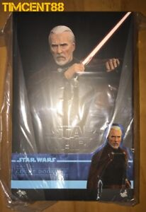 Ready-Hot-Toys-MMS496-Star-Wars-Episode-II-Attack-of-the-Clones-Count-Dooku-1-6