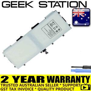 for-Samsung-Galaxy-Tab-2-10-1-GT-P7500-P7510-SP3676B1A-P5100-P5110-N8000-Battery